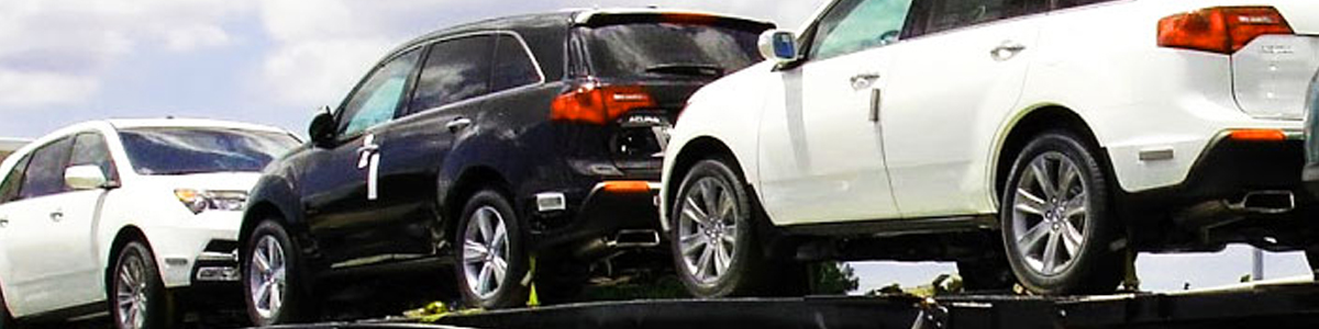 automotivebanner