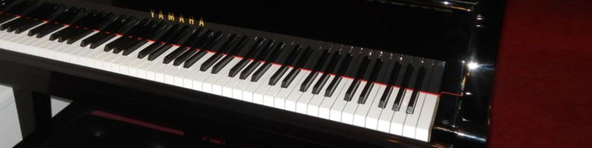 pianomovingbanner