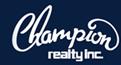 champion-reality